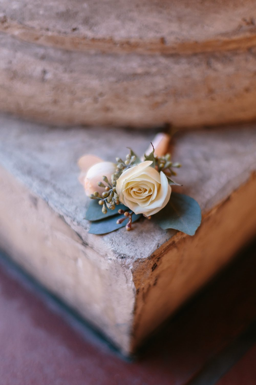 ShaunaJohn-Wedding-4.jpg