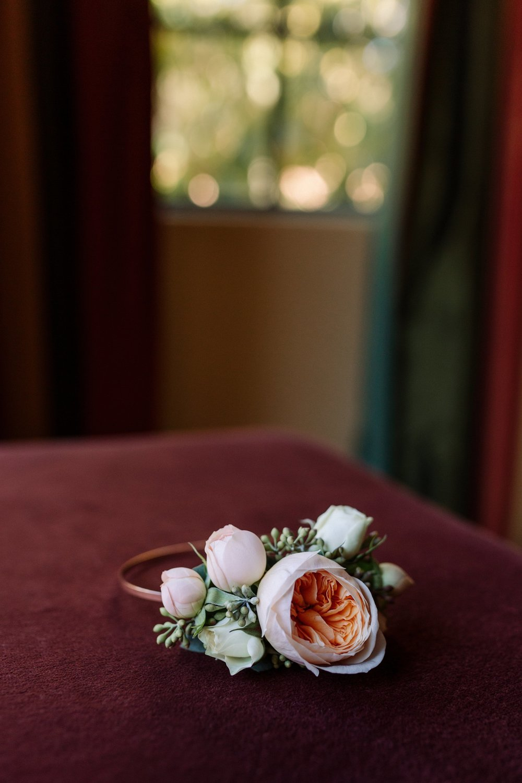 ShaunaJohn-Wedding-68.jpg