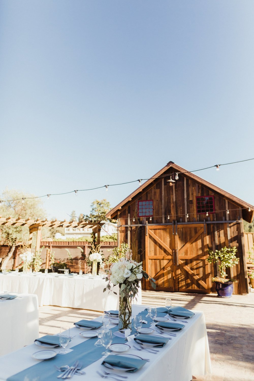 ShaunaJohn-Wedding-653.jpg