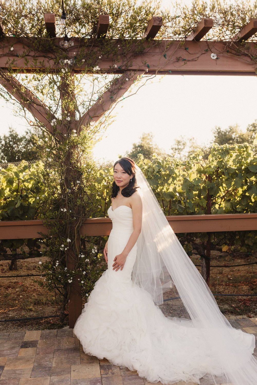 ShaunaJohn-Wedding-1102.jpg