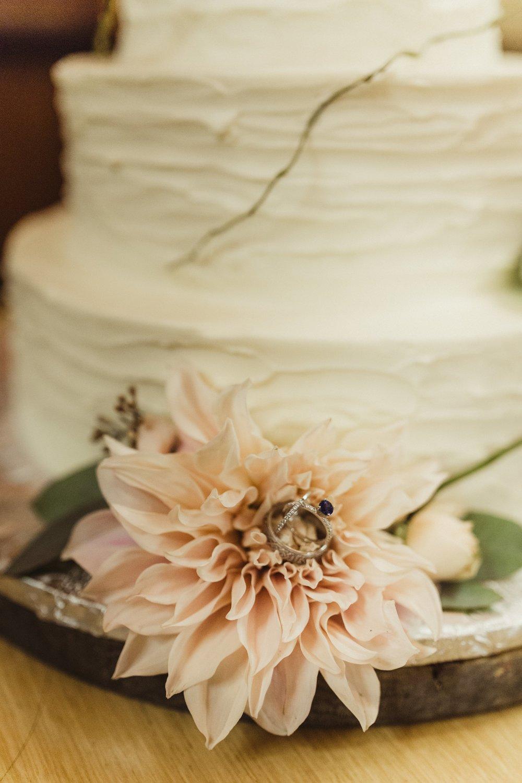ShaunaJohn-Wedding-1220.jpg