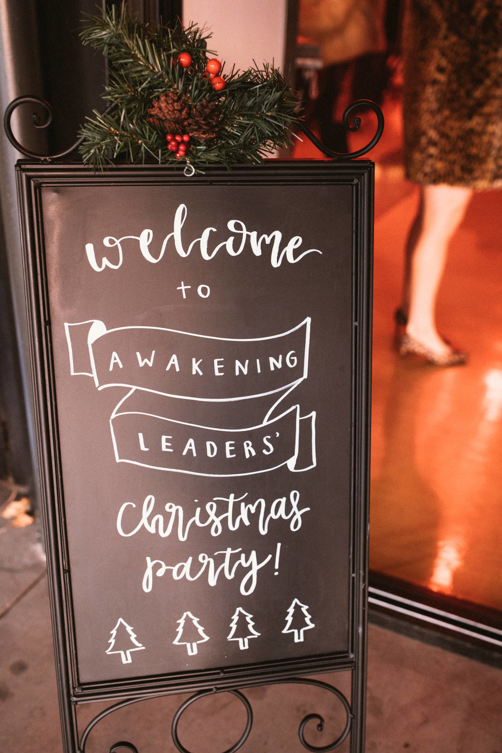 awakening_church_christmas_party_yasmin_roohi_photography-052.jpg