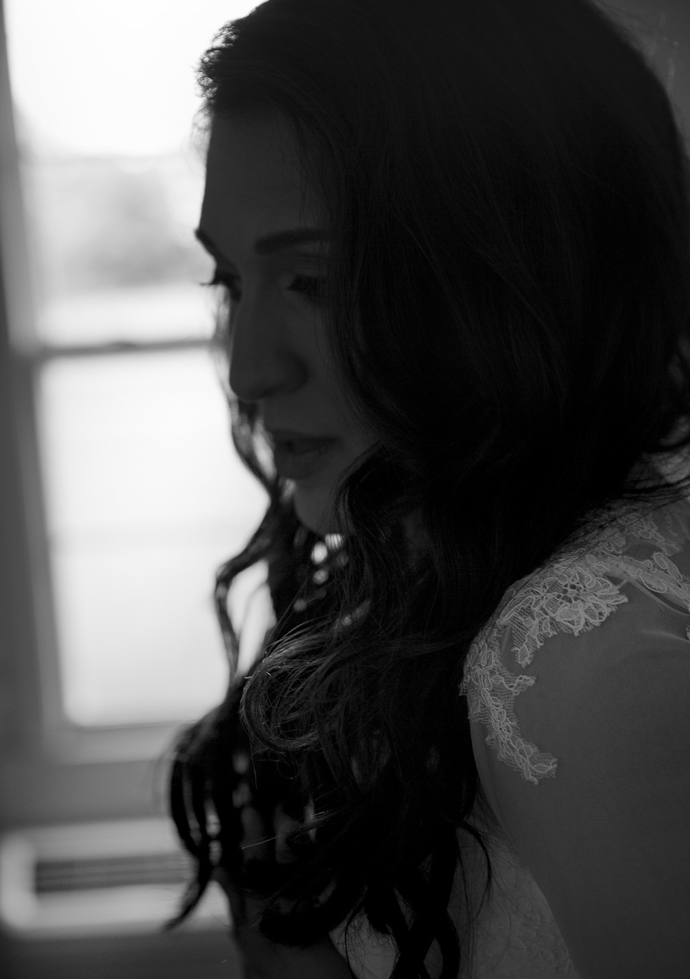 Alexis Incoranata Photography ©_20160604_0777.JPG