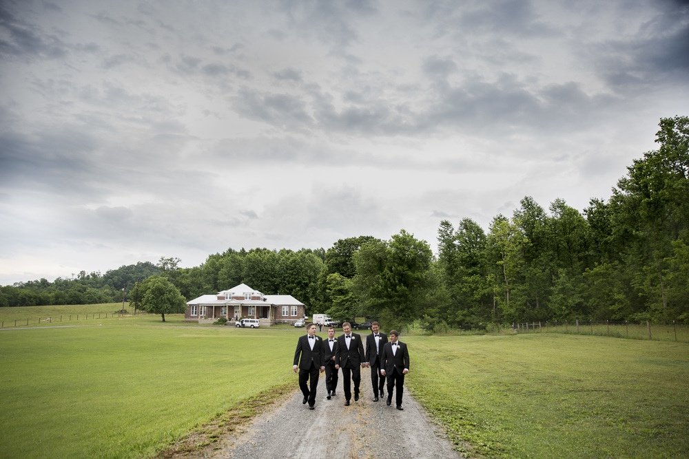 AIM Photography B+A Wedding_20160604_0746.JPG