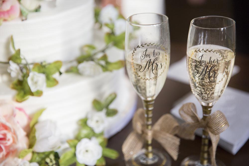 AIM Photography B+A Wedding_20160604_1861.JPG