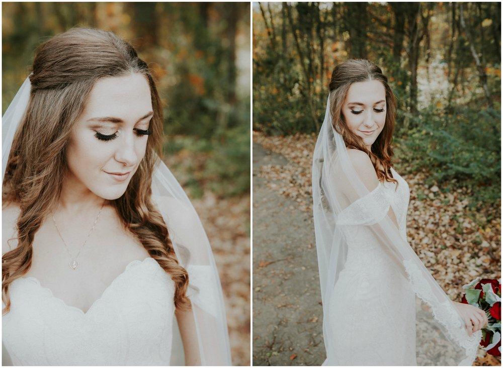 AIMPHOTO© Collage 2.jpg