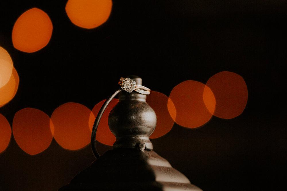 AIMPHOTO©-57.jpg