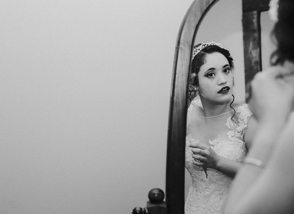 AIMPHOTO©-30.jpg