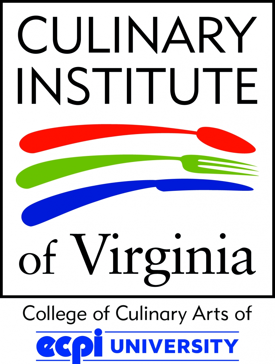 Culinary Institute Of Virginia
