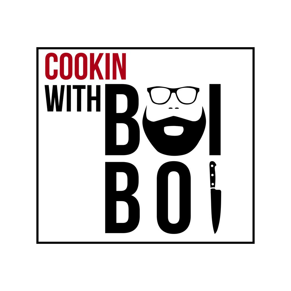 BoiBoi.png