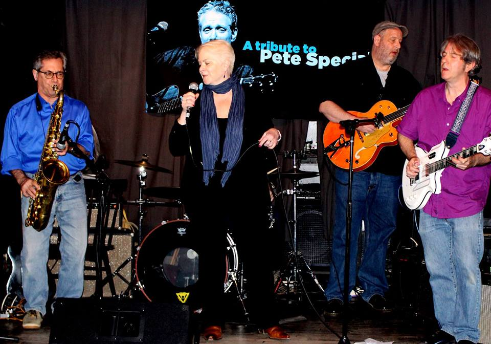 pete special tribute with bowes.jpg