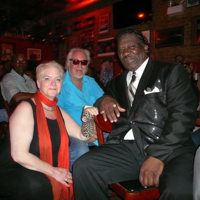 mud morganfield and bob margolin.jpg