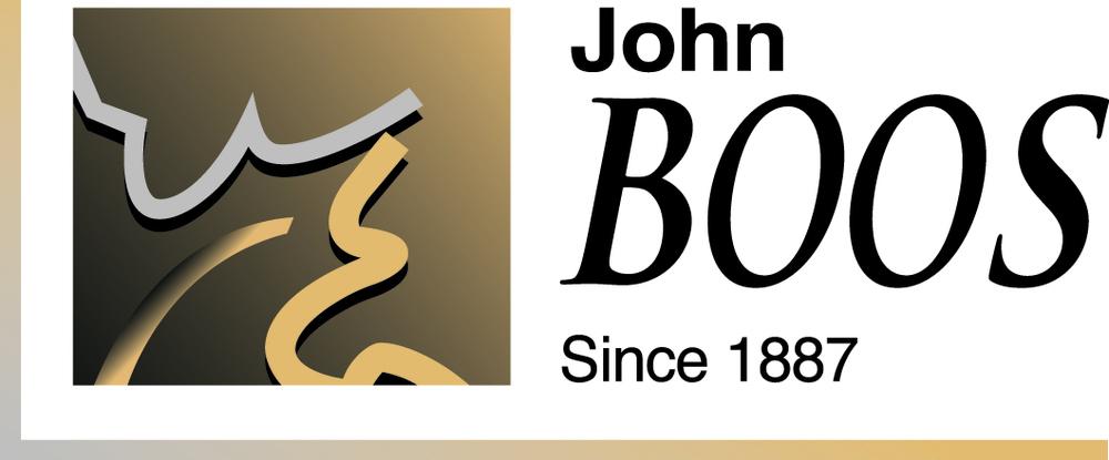 John Boos logo-BlackText Vector.jpg