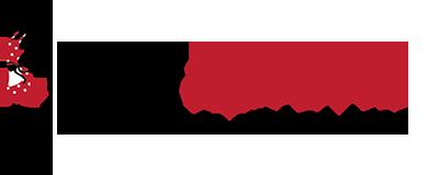 logo-flirtyaprons.png