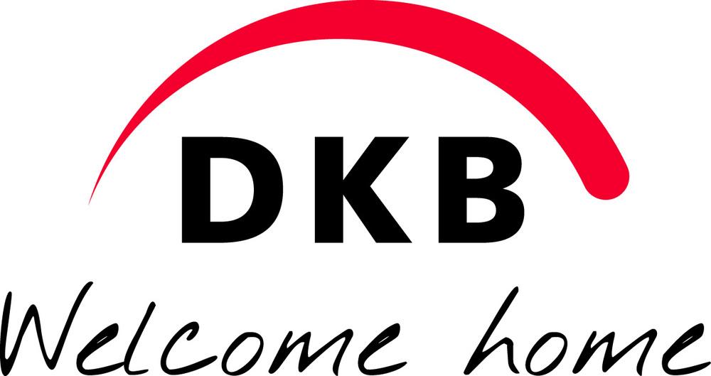 DKB-Logo_2011_Claim_CMYK.jpg