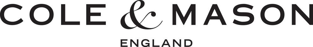 Cole & Mason logo England_BLK.jpg