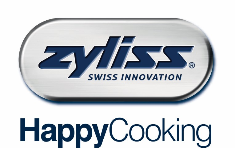 zyliss_happy_vert_colour_pos (Small).jpg