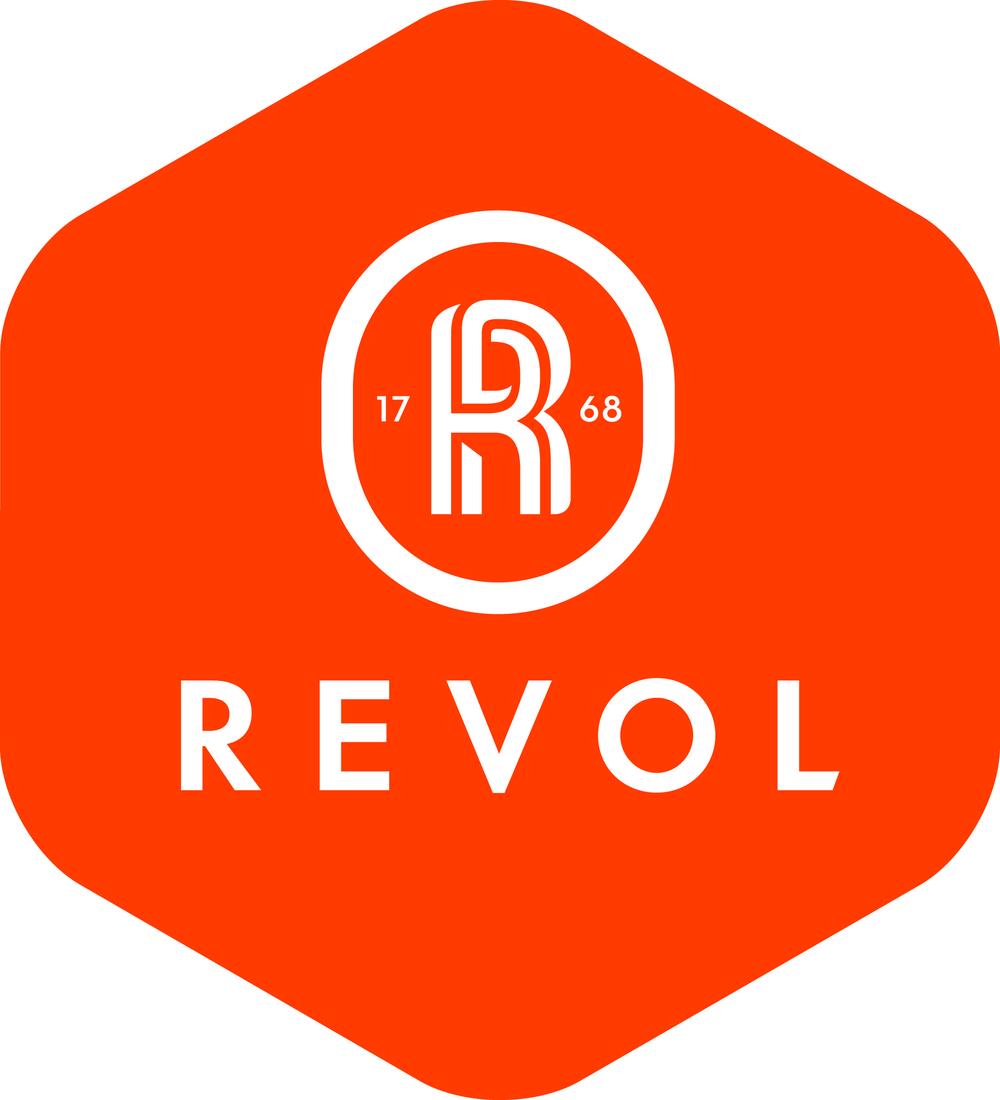 REVOL Retail_large logo_CMYK_jpeg.jpg
