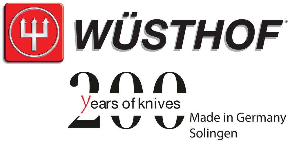 Wusthof 200yr Logo.jpeg