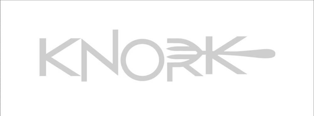 knork logo1.jpg