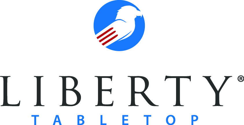 LibertyTabletop logo color.jpg