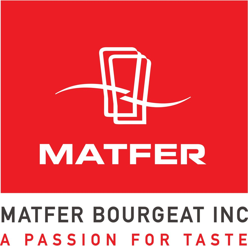 Matfer_Logo_Cover_2.jpg