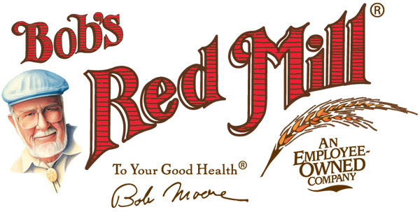 bob red mill logo.jpg
