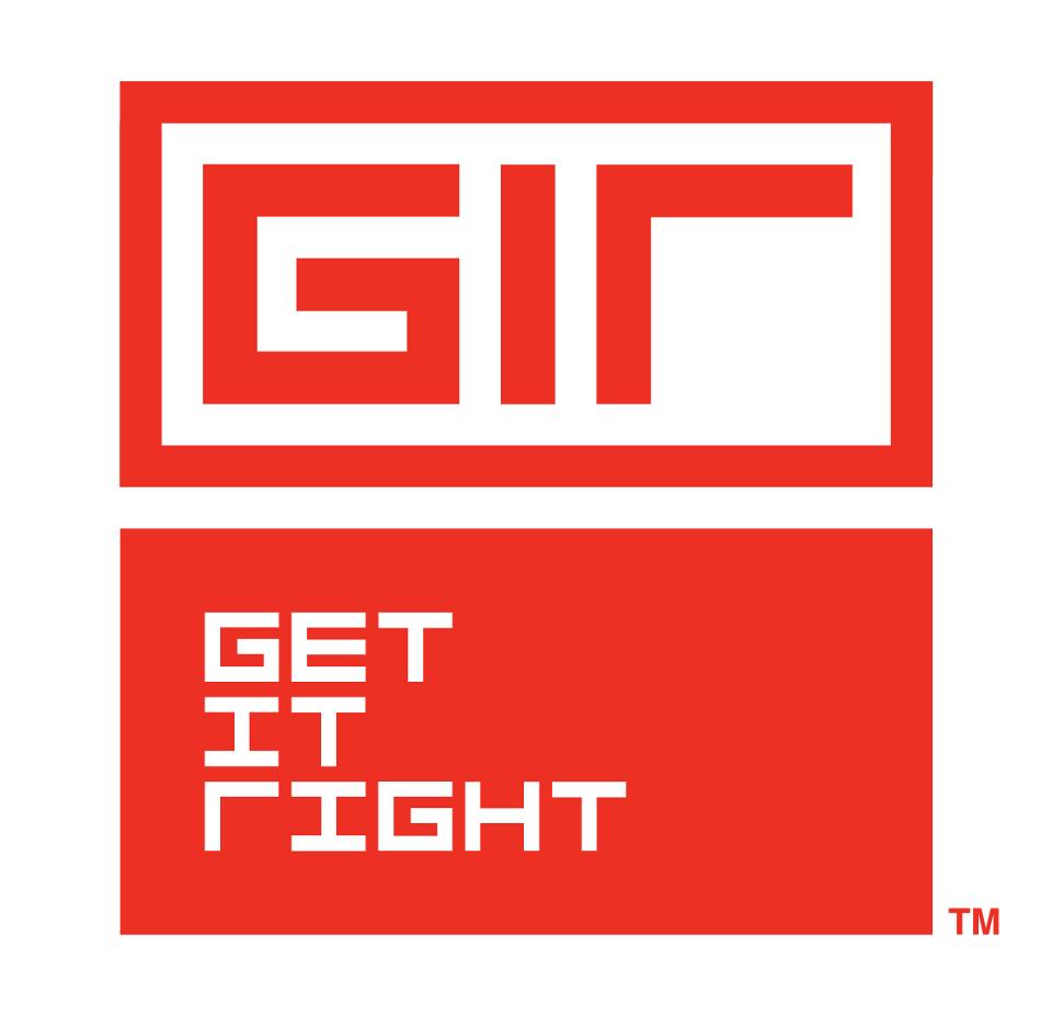GIR Logo.png