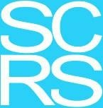 SCRS Logo.jpg