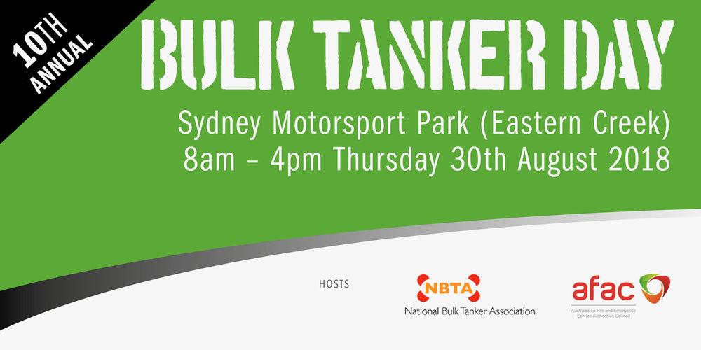 10th bulk tanker day web banner 2018.jpeg