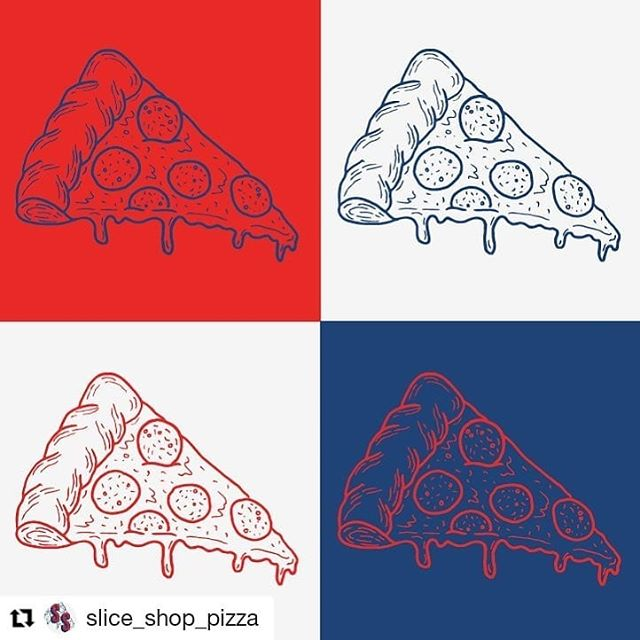 #Repost @slice_shop_pizza (@get_repost) ・・・ Someone say pizza?? ⠀⠀⠀⠀⠀⠀⠀ ⠀⠀⠀⠀⠀⠀⠀ ⠀⠀⠀⠀⠀⠀⠀ ⠀⠀⠀⠀⠀⠀⠀ ⠀⠀⠀⠀⠀⠀⠀ ⠀⠀⠀⠀⠀⠀⠀ ⠀⠀⠀⠀⠀⠀⠀ ⠀⠀⠀⠀⠀⠀⠀ ⠀⠀⠀⠀⠀⠀⠀ ⠀⠀⠀⠀⠀⠀⠀ ⠀⠀⠀⠀⠀⠀⠀ ⠀⠀⠀⠀⠀⠀⠀ ⠀⠀⠀⠀⠀⠀⠀ ⠀⠀⠀⠀⠀⠀⠀ ⠀⠀⠀⠀⠀⠀⠀ ⠀⠀⠀⠀⠀⠀⠀ ⠀ #pizza #slicepizza #pizzatime #slice #footscray #footscraylife #melbourne #food #foods #italianfood #traditional