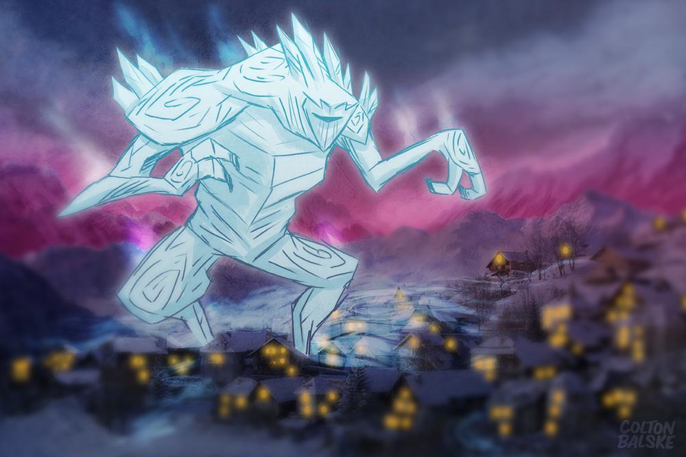 ICE-TITAN_web.png