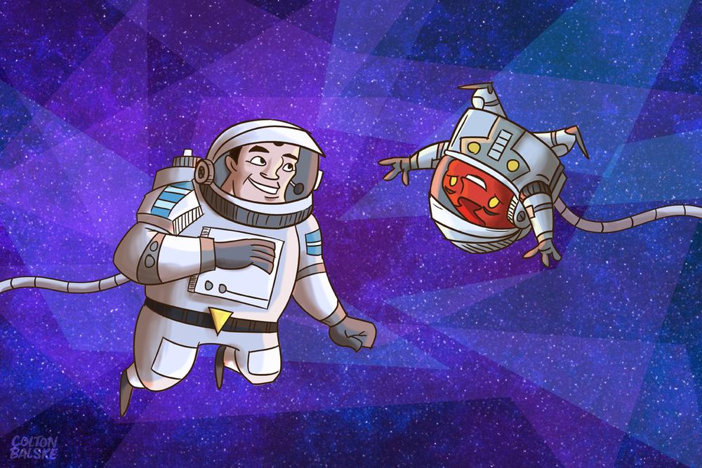 Spacewalk_web.png