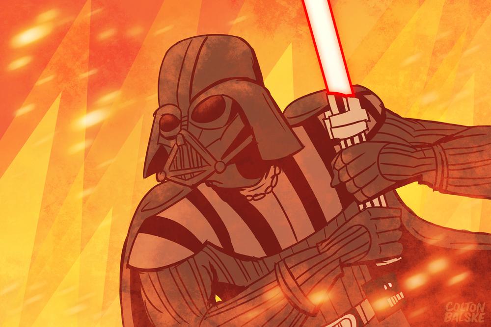 Darth_Vader_web.png
