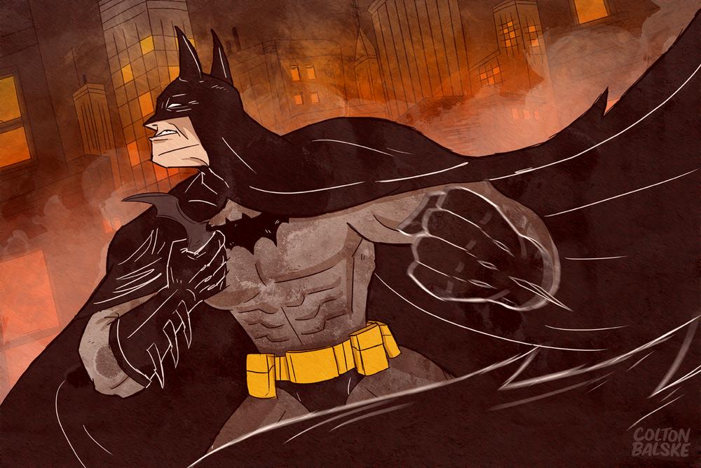 batman_web.png