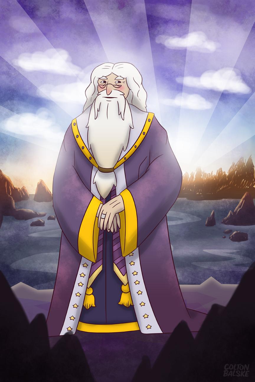 Dumbledore_web.png
