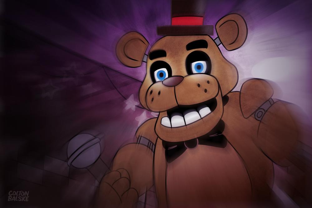Freddy_web.png