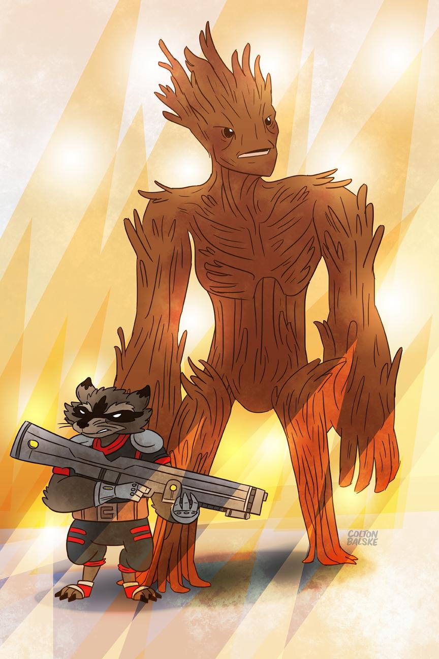 Groot_Rocket_web.png