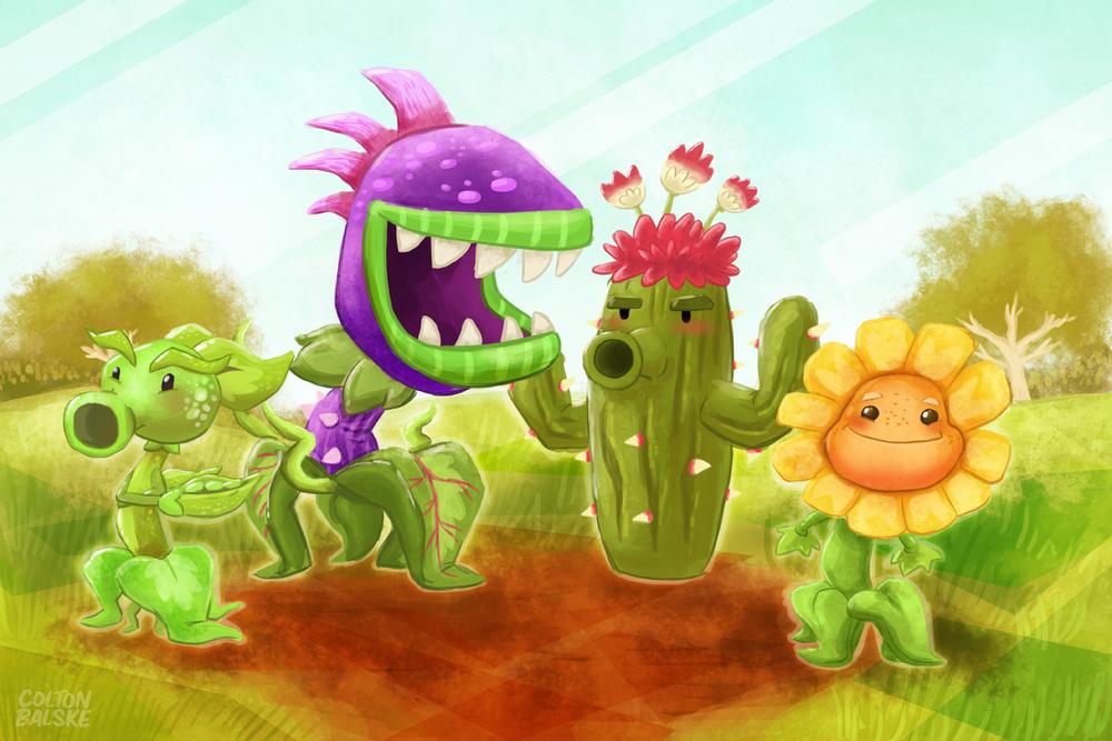 Plants-vs-Zombies_web.png