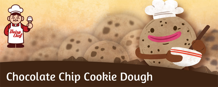 _0010__0005_CHOCOLATE-CHIP-COOKIE-DOUGH.jpg