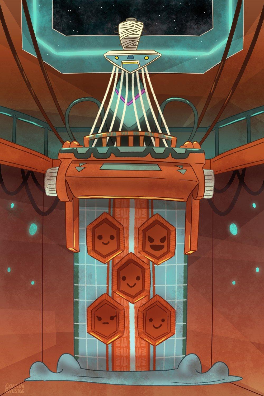 Space Weaver.jpg
