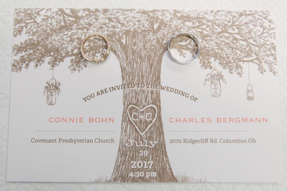 Connie&Charlie-30.jpg