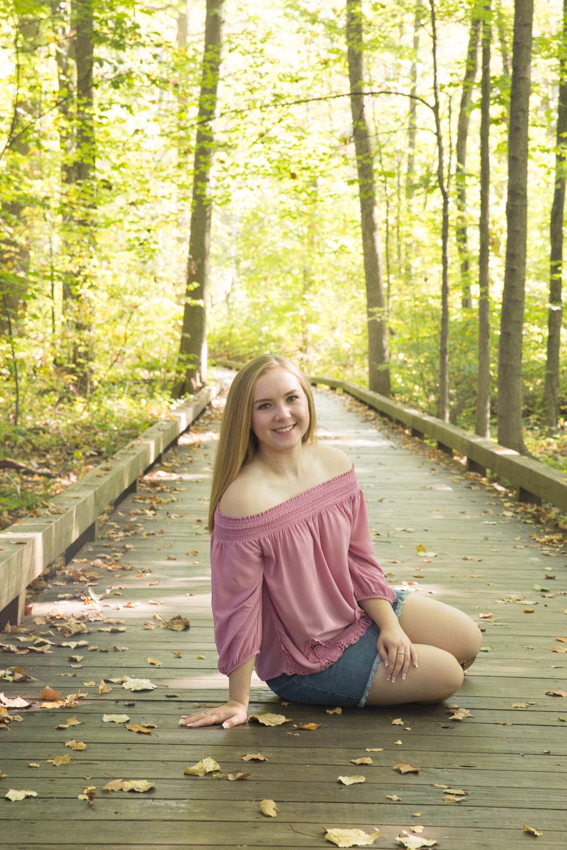 MeganSummer (18 of 40).jpg