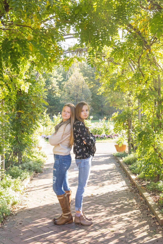 Ashley&Molly (1 of 91).jpg