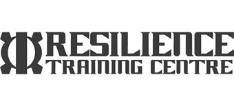 Resilience Training Centre    Four time olympian Daniel Kelly's Judo and Crossfit gym. Located in Footscray.