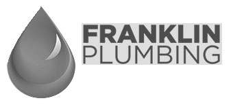 Franklin Plumbing    Franklin Plumbing provides full drainage services for both residential and commercial properties across Melbourne.