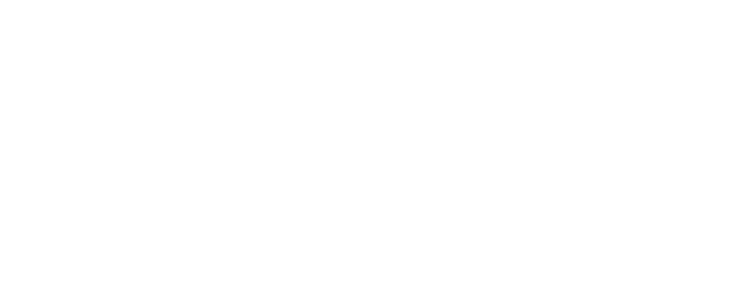 The Study Abroad Journal