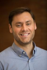 Matthias Connelly