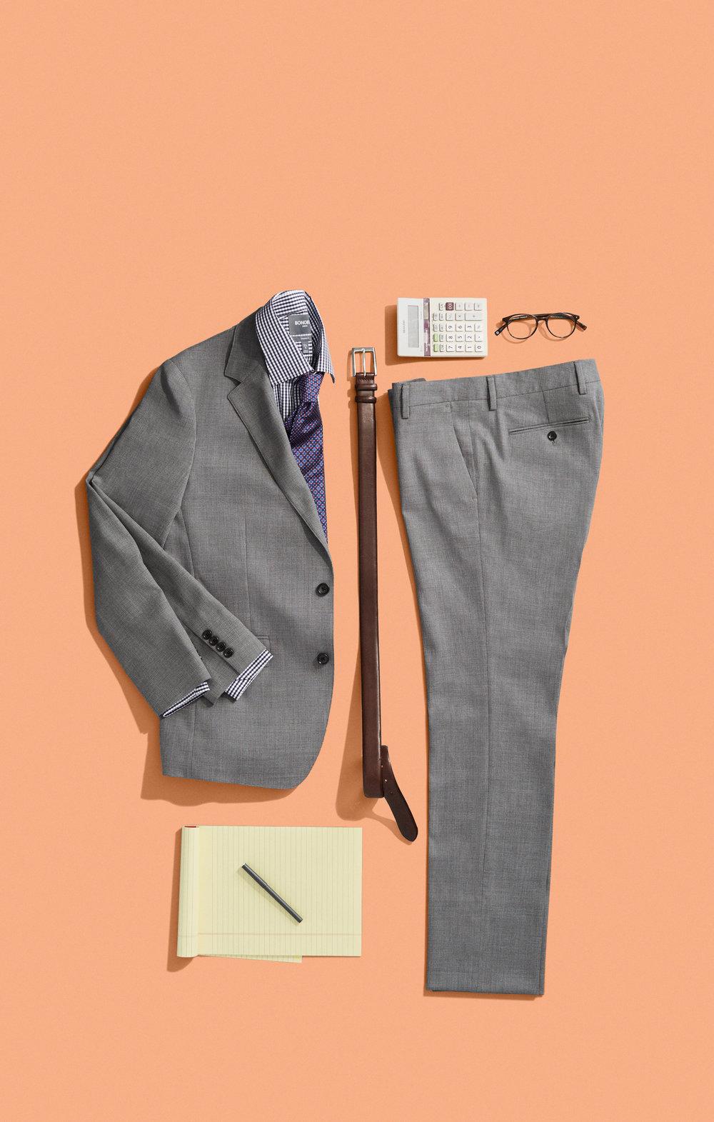 Wear2Work_076.jpg
