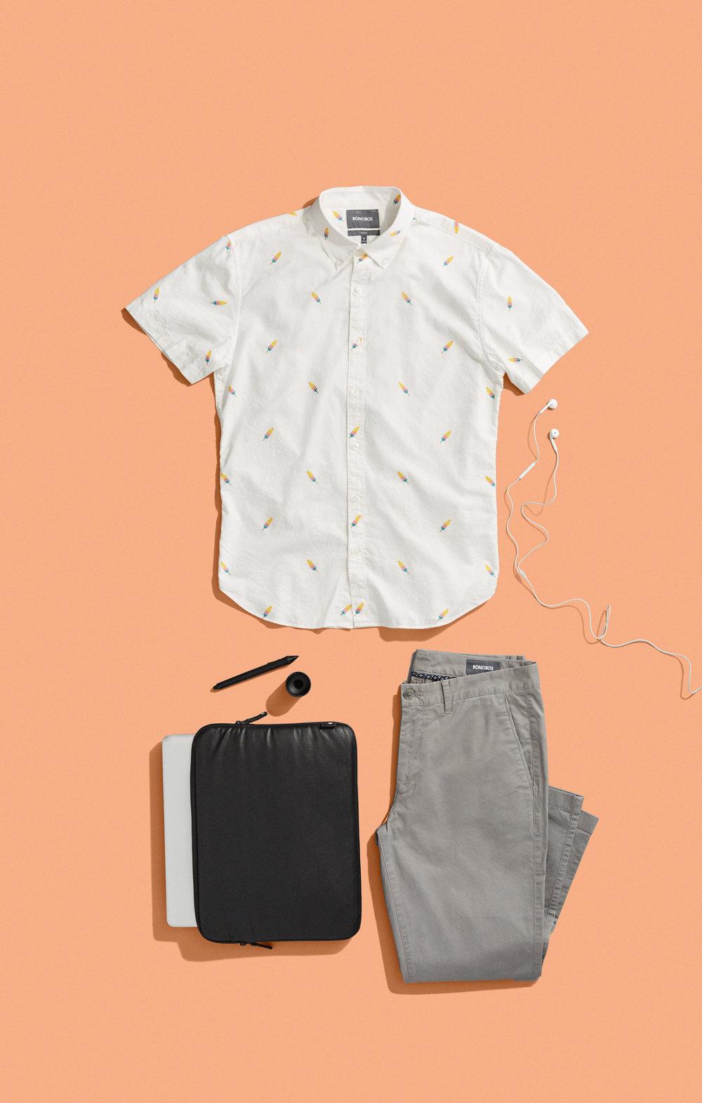 Wear2Work_084.jpg